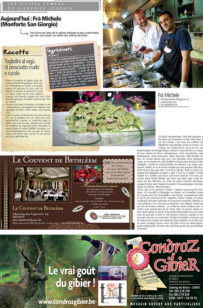 articolo-diederick-belgio